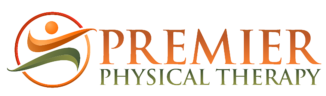 Premier Physical Therapy Hermiston
